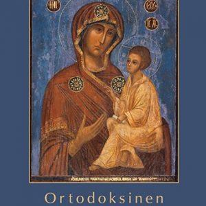 Ortodoksisen Hartauskirja
