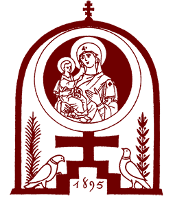 logo punainen kopio
